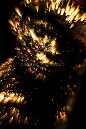 Gabriel Wickbold – I Am Light #27