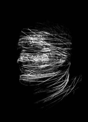 Gabriel Wickbold – I_AM_ONLINE #40
