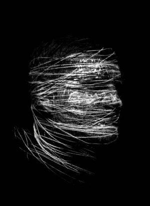 Gabriel Wickbold – I_AM_ONLINE #42