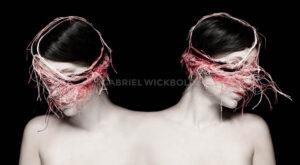 Gabriel Wickbold – I_AM_ONLINE #46
