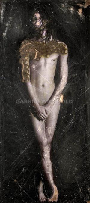 Gabriel Wickbold – Sans Tache #4