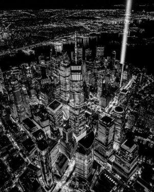Jason Peterson – Last nite New York