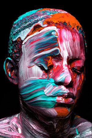 Gabriel Wickbold – Sexual Colors #64