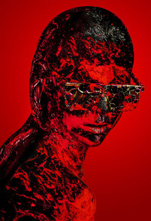 Gabriel Wickbold – Sexual Colors CB #3