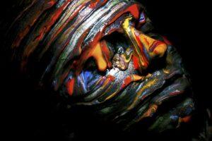 Gabriel Wickbold – Sexual Colors #23