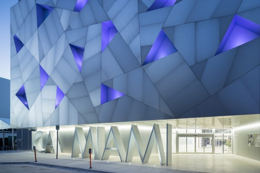 Read more about the article ICA MIAMI October 2021